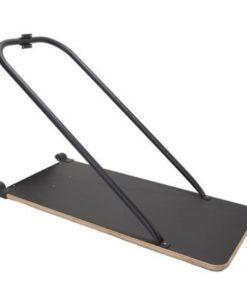 Ski ERG Floor Stand redes