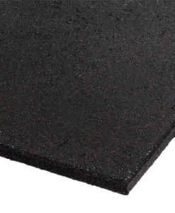 rubber-flooring-15mm