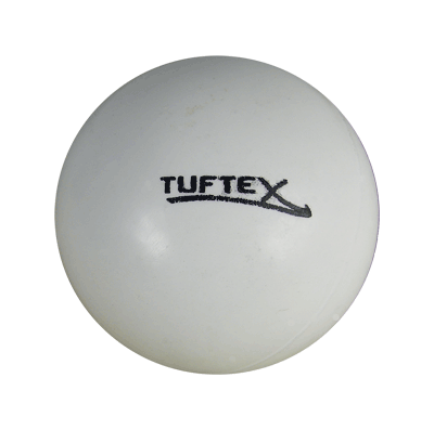 Plastic-Hockey-Ball-White-Web2