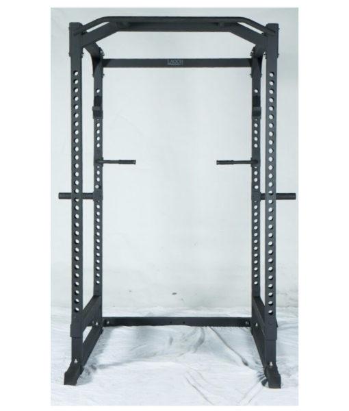 black power rack