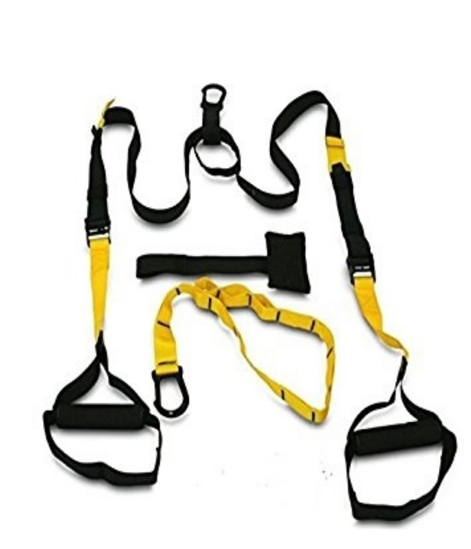 commercial suspension trainer fitness equipment ireland best forcommercial suspension trainer redes