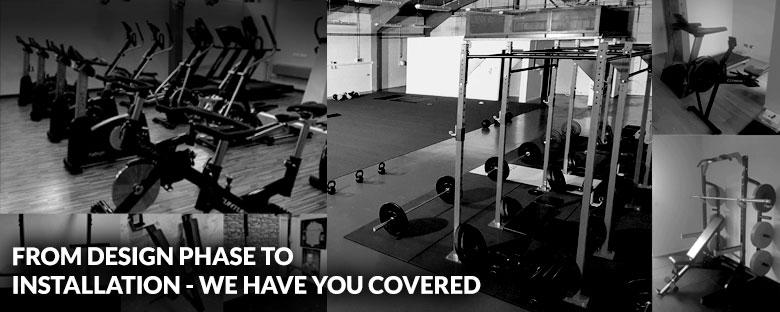 fitness equipment ireland the best for gym equipment online