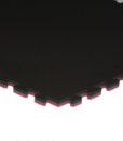 20mm-black-and-red-waffle.jpg_ml