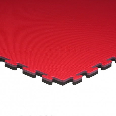 20mm-blue and-red-waffle.jpg_ml (1)