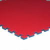 20mm-red-and-blue-mat.jpg-2_ml