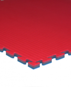 20mm-red-and-blue-mat.jpg-2_ml