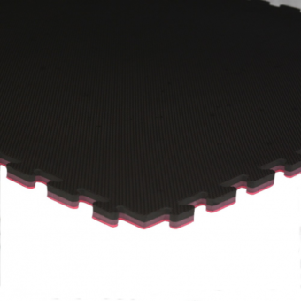 40mm-black-and-red-waffle.jpg_ml