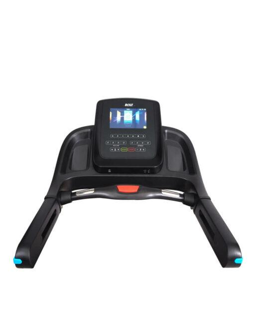 Bolt T-Pro display