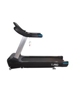 Bolt T-Pro treadmill