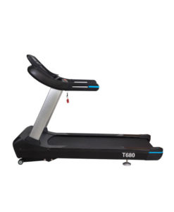 Bolt T680 Treadmill