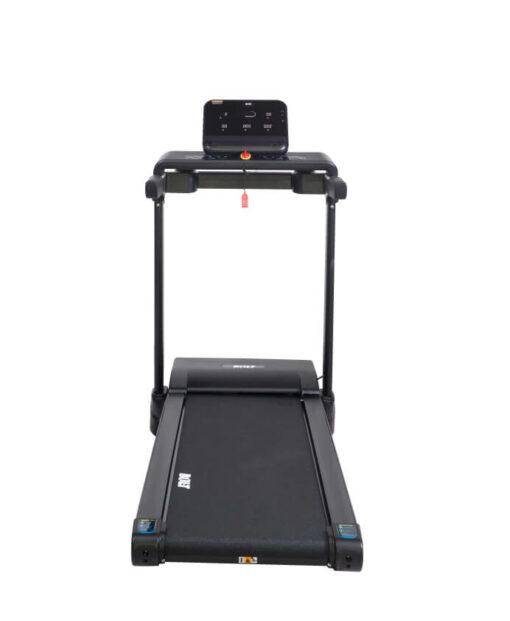 Bolt TH90 Treadmill