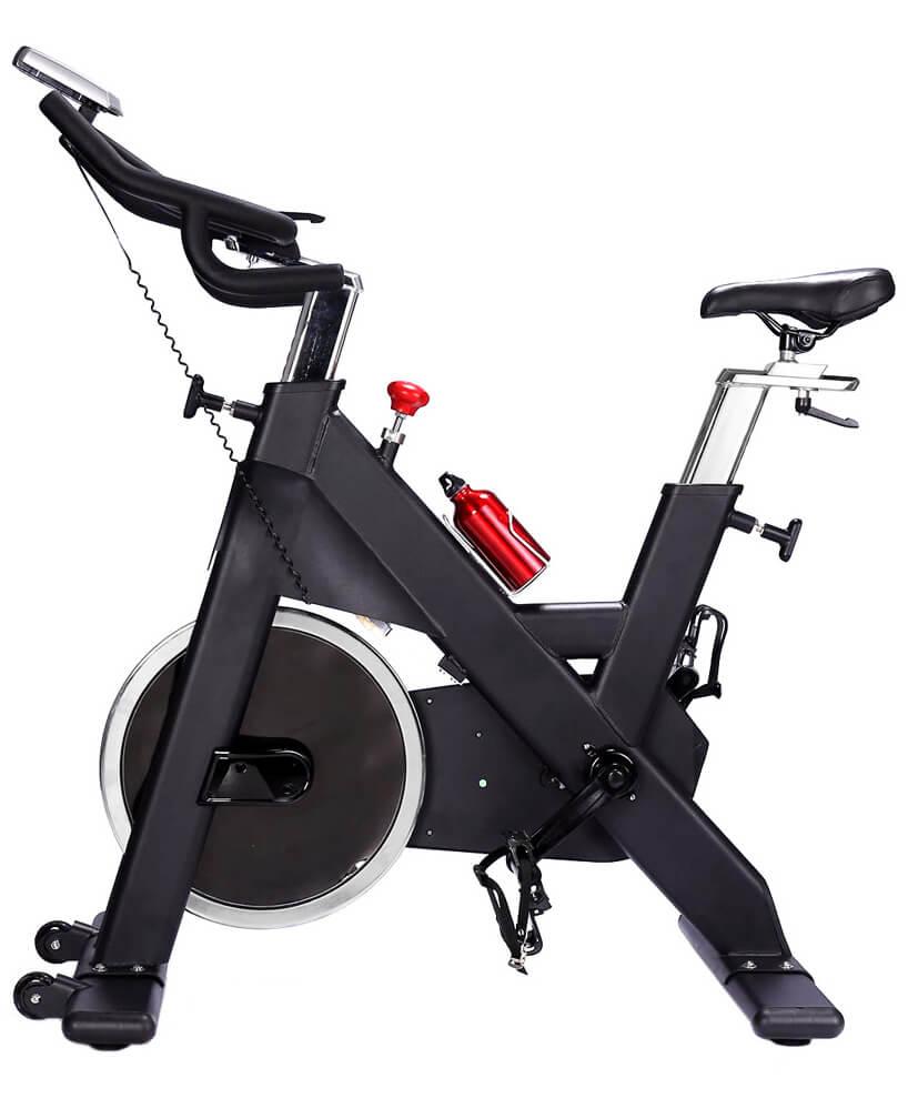Boltbike C3 Spin Bike