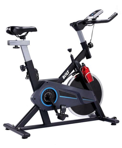 Bolt H1 Spin Bike