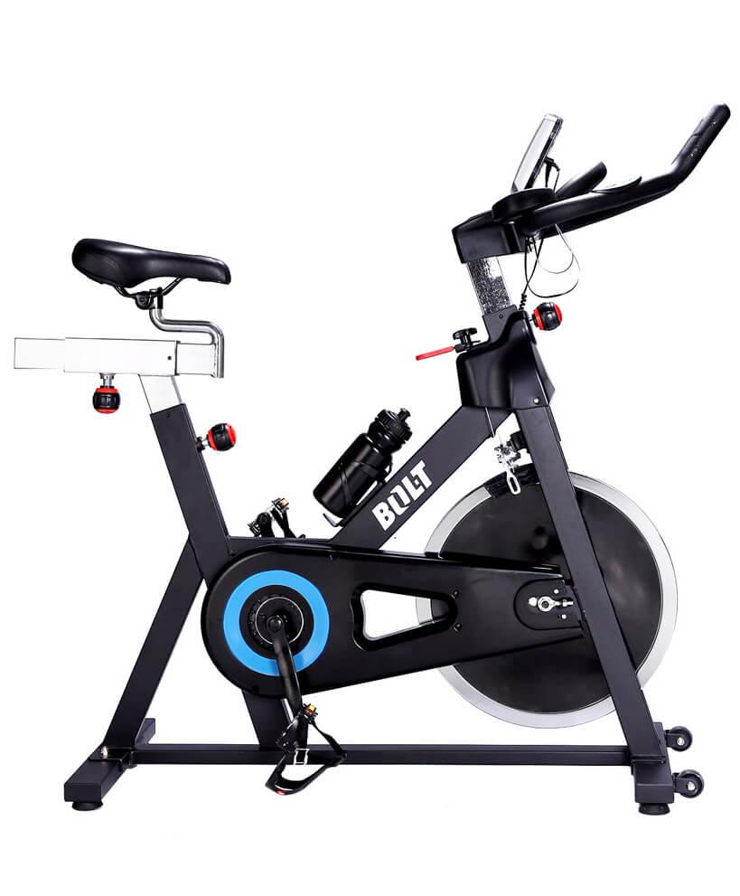 4d9afd2d377 Bolt H2 Spin Bike - Fitness Equipment Ireland