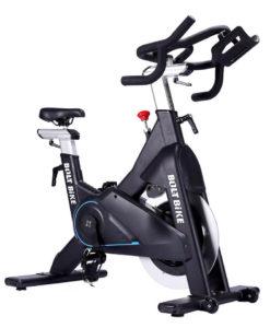 Boltbike M-Pro Spin Bike