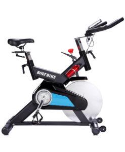 Boltbike SC2 Spin Bike