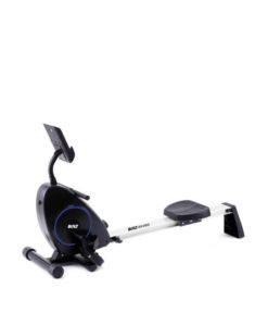 Bolt RH90 Rower
