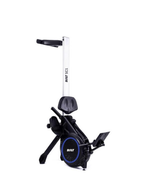Bolt RH90 Rower folding