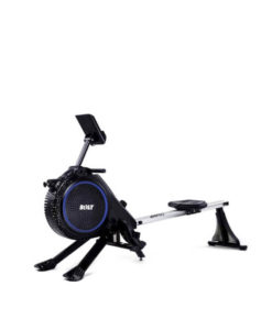 Bolt SC1 Rower