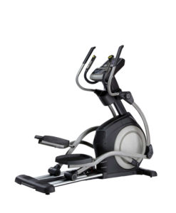 Bolt X1 Cross Trainer