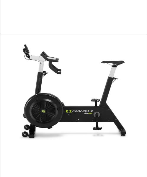 BikeErg