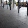 Fleck Flooring