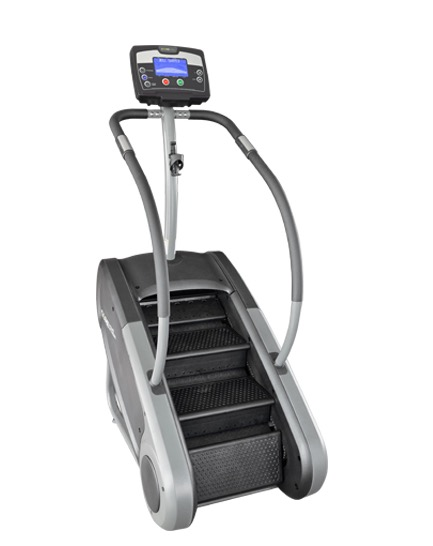 Step Mill | Stair Mill