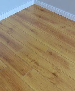 Studio Wood Flooring