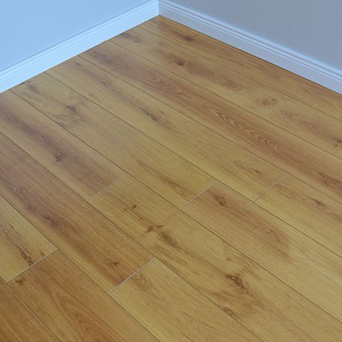 Studio Wood Flooring