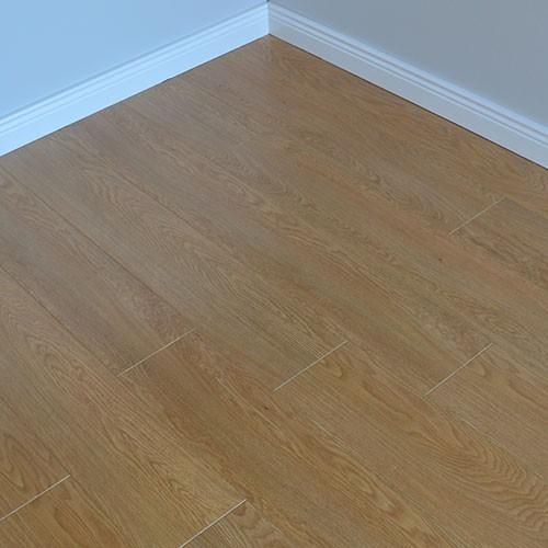 Wood Floor 3