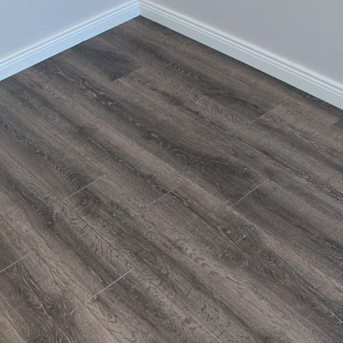 Wood Floor 4