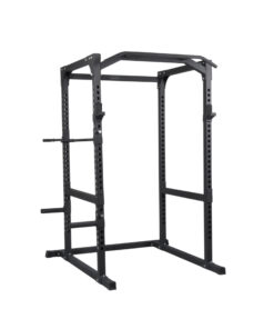 Free Standing Power Rack