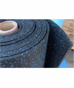 15mm-rubber-flooring-roll