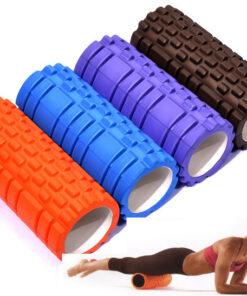 Grid Foam Roller | Foam Grid Roller Ireland