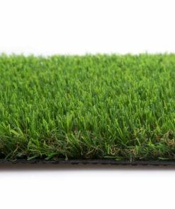 Natural Grass 30mm (Cut to Length)