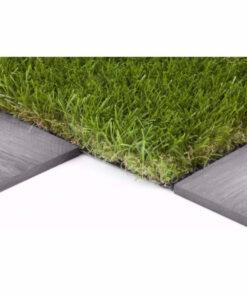 30mm natural Grass