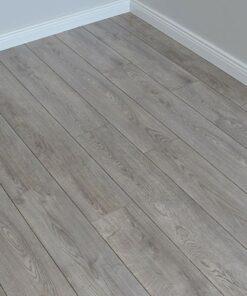 : Fitness Wood Studio Flooring