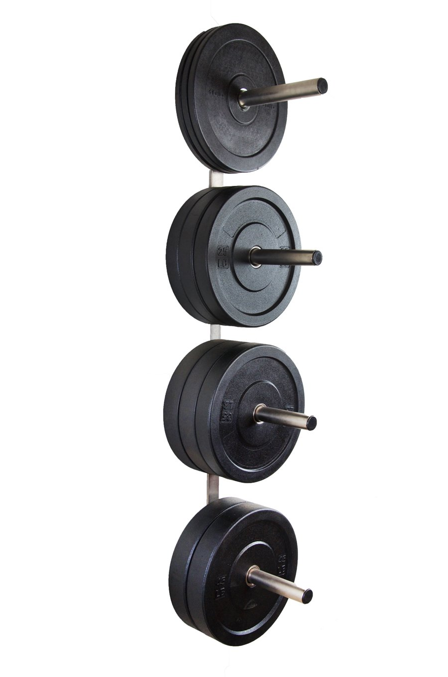 Wall Plate Storage Fitness Equipment Ireland Best For Buying Gym Equipment