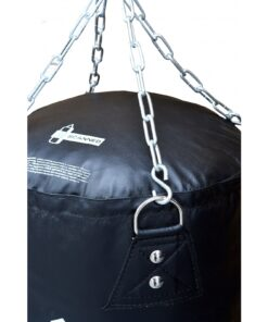 Adidas 4FT Kick/Punch Bag - PU - 30kg