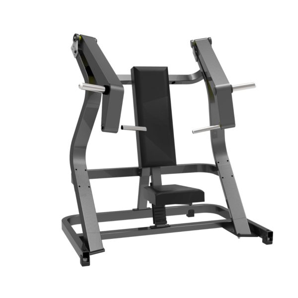 Bolt Strength ISO Chest Press