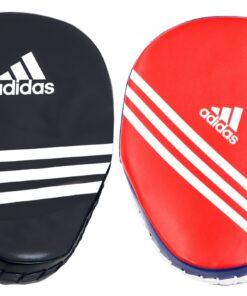 Adidas Focus Mit 10'