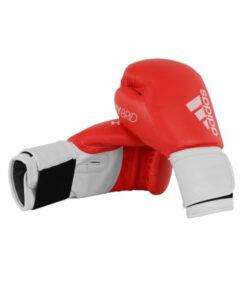Adidas Hybrid 100 Red/White