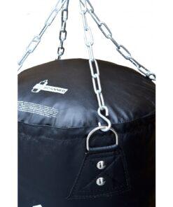 Adidas Kick/Punch FAT Bag - Synthetic - 4ft - 50kg