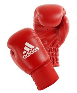 Adidas Kids Boxing Gloves