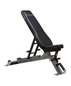 BodySolid SFID325 Commercial Bench