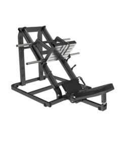 Bolt Strength ISO Linear Leg Press