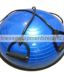 BOSU Balance Trainer - Home Model