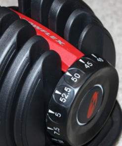 Bowflex-552-adjustable-dumbbells