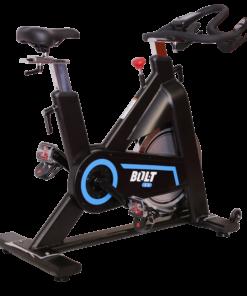 c3 spin bike