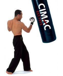 CIMAC 4ft Kick/ Punch Bag